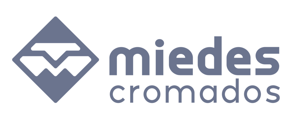 CROMADOS MIEDES, S.L.L.